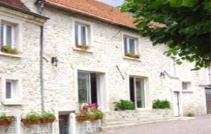 Bed & breakfasts Aisne, Trelou sur Marne (02850 Aisne)....