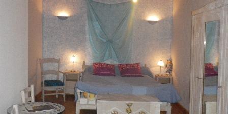 Le Fromentou Suite familiale