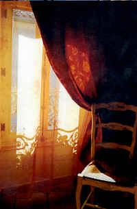 Chambres d'hotes Vaucluse, Ménerbes (84560 Vaucluse). A proximité : Cavaillon 20 km, Apt 15 km, Gordes 10 km, Drome 50 km, Gard 100 km, Bouches D R 23 km, Village pittoresque de Gordes en Lubéron 10 km, Oppedes Le Vieux 8 km, F...