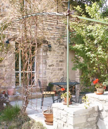 Chambres d'hotes Alpes de Haute Provence, Céreste (04280 Alpes de Haute Provence)....