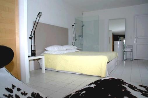 Chambre d Hote chambre d hote alpes maritimes : ... Chambres du0026#39;hu00f4tes Alpes Maritimes chambre du0026#39;hote Provence Alpes Cu00f4te