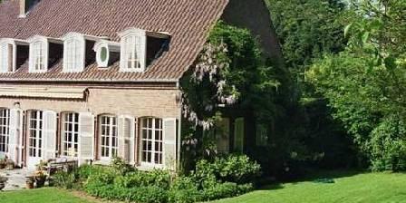 Portail gratuit une chambre d 39 hotes lille le jardin for Le jardin d alix lille