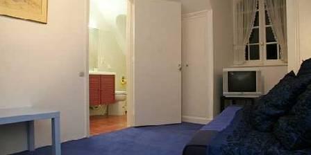 Une chambre d 39 hotes lille le jardin d 39 alix chambres d 39 hotes de charme lille 59200 accueil - Chambres d hotes villeneuve d ascq ...