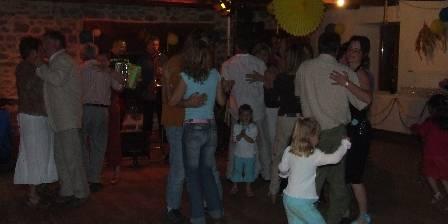 France balades saint sylvestre dans le cantal derni re minute promotion 50 - Chambre d hote derniere minute ...