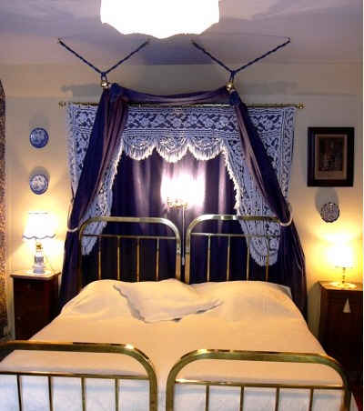 bed & breakfast Côtes-d'Armor -