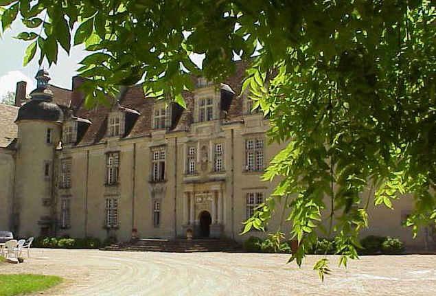 Chambres d'hotes Haute-Vienne, Nouic (87330 Haute-Vienne)....