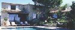 Bed and breakfast La Borie