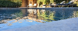 Bed and breakfast Le mas de Mougins
