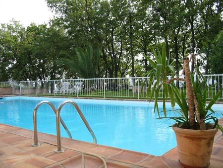 Chambres d'hotes Var, Le Castellet (83330 Var), Cle Vacances 3 Cles....