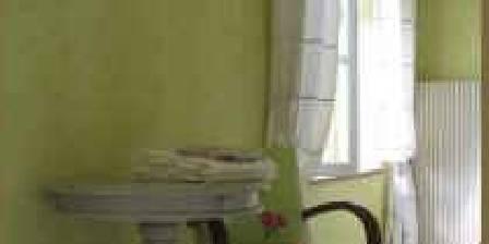 Chambre d'hotes Le moulin du Port >
