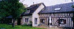 Bed and breakfast Le Moulin des 4 Vaux