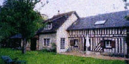 Le Moulin des 4 Vaux