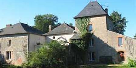Le Moulin du Chapitre