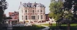 Chambre d'hotes Le Petit Château Thaïlandais