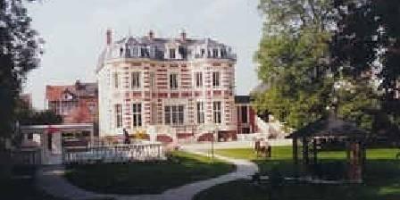 Le Petit Château Thaïlandais