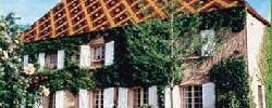 Bed and breakfast Le Petit Manoir des Bruy�res