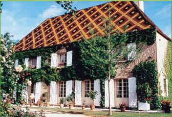 Chambres d'hotes Yonne, Villefargeau (89240 Yonne)....