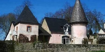 Maison Le Peyret