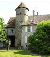 Gastezimmer Nièvre, Chantenay Saint Imbert (58240 Nièvre)....