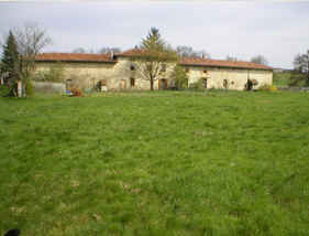 Chambres d'hotes Ain, Montagnat (01250 Ain)....