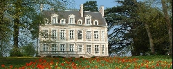 Cottage Le Relais de La Herserie
