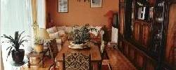 Bed and breakfast Le Roux Marie
