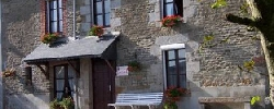 Bed and breakfast La Ruette