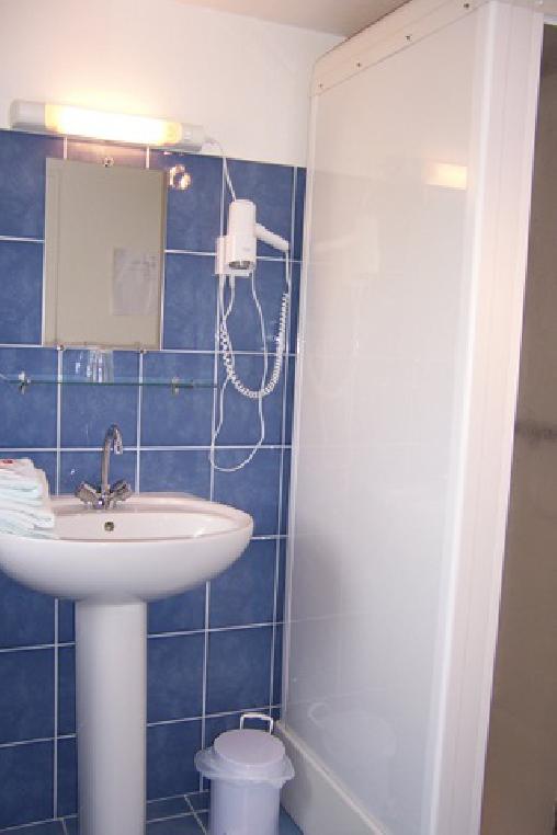 salle d'eau 1