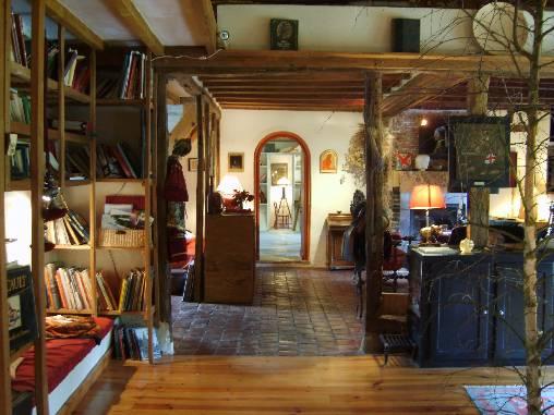 Chambre d'hote Loiret -