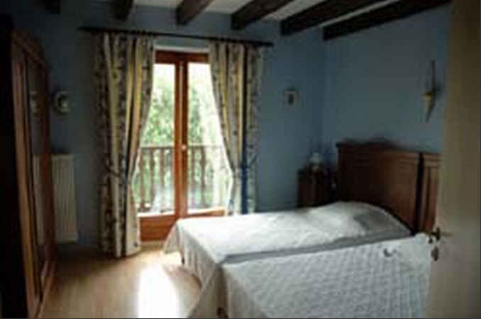 chambre d hotes bas rhin alsace france route des vins strasbourg. Black Bedroom Furniture Sets. Home Design Ideas
