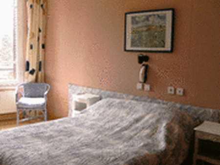 Chambre d'hote Puy-de-Dôme -