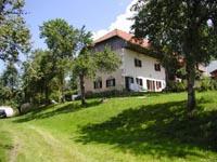 Chambres d'hotes Savoie, Bellecombe les Bauges (73340 Savoie)....
