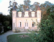 Chambres d'hotes Loir-et-Cher, Pontlevoy (41400 Loir-et-Cher)....