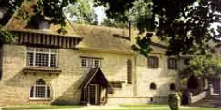Les hauts de la vaucouleurs une chambre d 39 hotes dans les yvelines en ile de france grande - Chambre de commerce yvelines ...