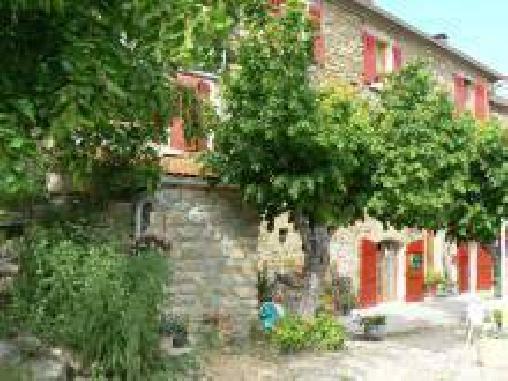 Chambres d'hotes Hautes Alpes, L` Epine (05700 Hautes Alpes)....