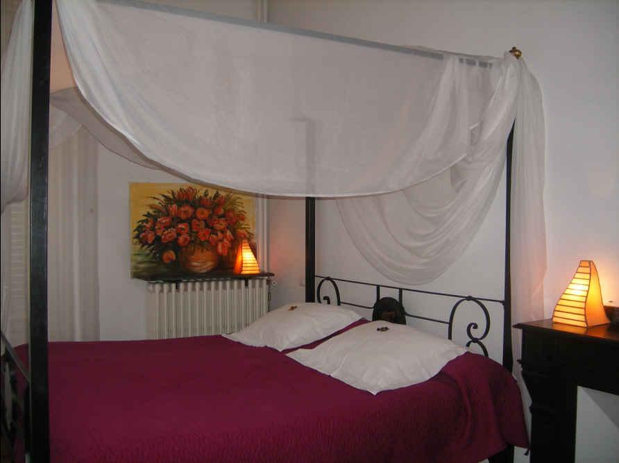 Chambres d'hotes Tarn, Mazamet (81200 Tarn)....