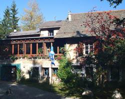 Gastezimmer Pyrénées-Orientales, Bolquère (66210 Pyrénées-Orientales)....