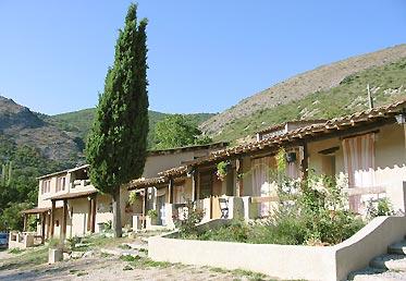 Chambres d'hotes Drôme, Montfroc (26560 Drôme), Clevacances, Gault Millau, Petit Fute....
