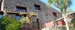 Cottage Les Vignals