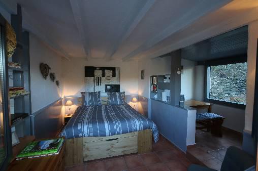 Les vignals b darieux chambres d 39 h tes h rault chambre d 39 hote languedoc roussillon - Chambres d hotes herault ...