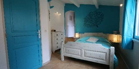 Les Vignals Rooms Rollier