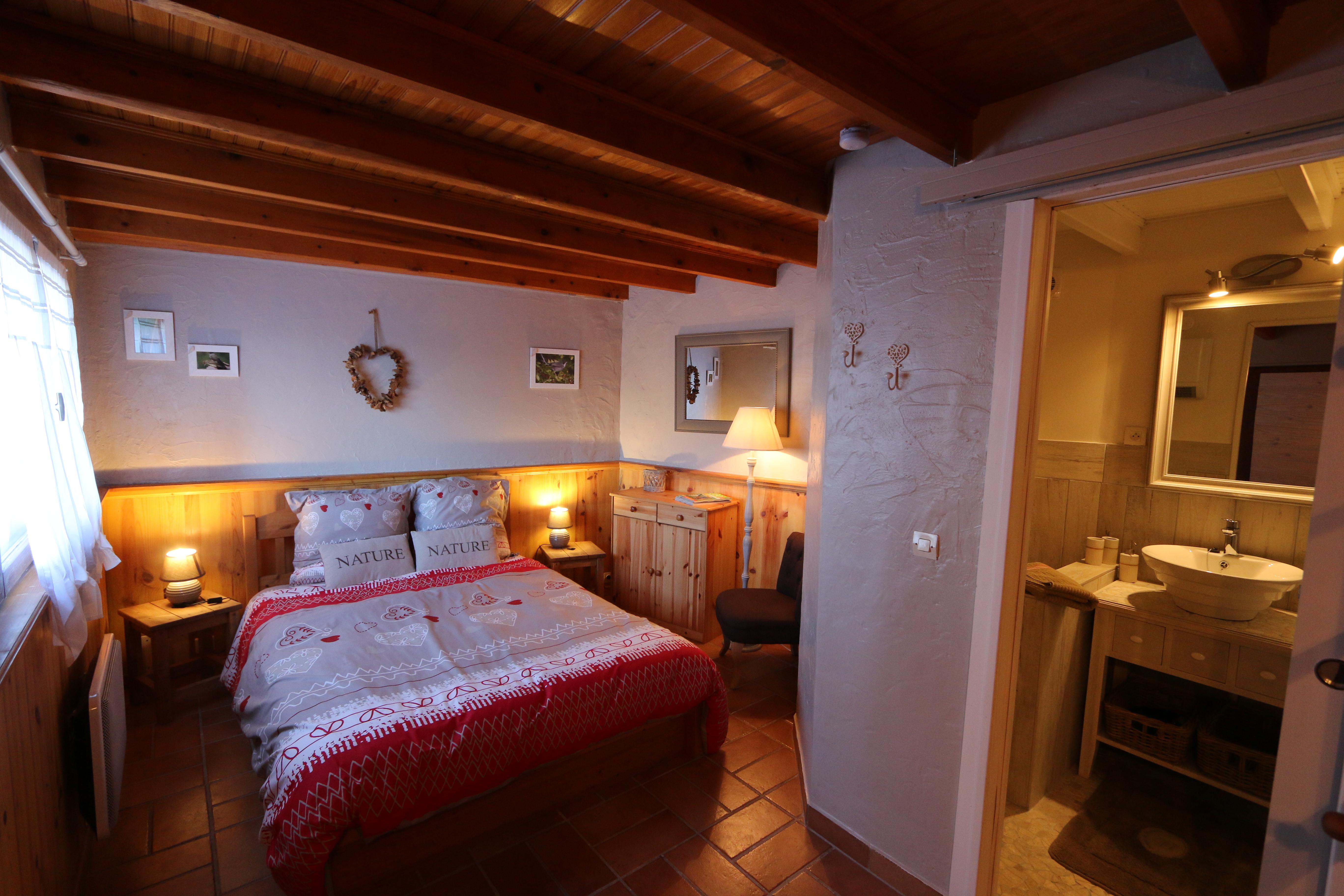Les vignals une chambre d 39 hotes dans l 39 h rault dans le - Chambres d hotes dans l herault ...