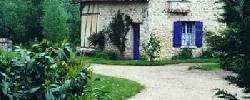 Bed and breakfast Domaine des Buissonnets