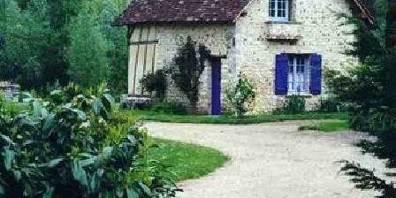 Domaine des Buissonnets