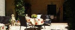 Bed and breakfast Locastillon
