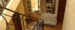 Bed and breakfast Logis de la Cad�ne