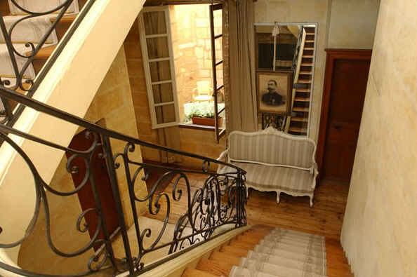 Bed & breakfasts Gironde, Saint Sulpice (33330 Gironde)....