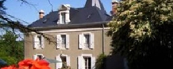 Bed and breakfast Logis la Folie