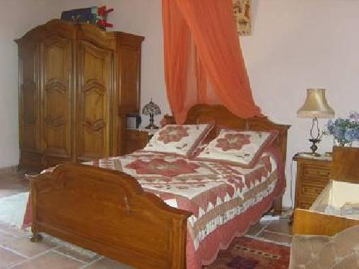 chambre d 39 hote los ametliers chambre d 39 hote herault 34 languedoc roussillon album photos. Black Bedroom Furniture Sets. Home Design Ideas