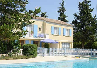 Chambres d'hotes Vaucluse, Lourmarin (84160 Vaucluse)....